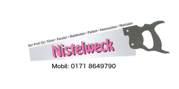 nistelweck